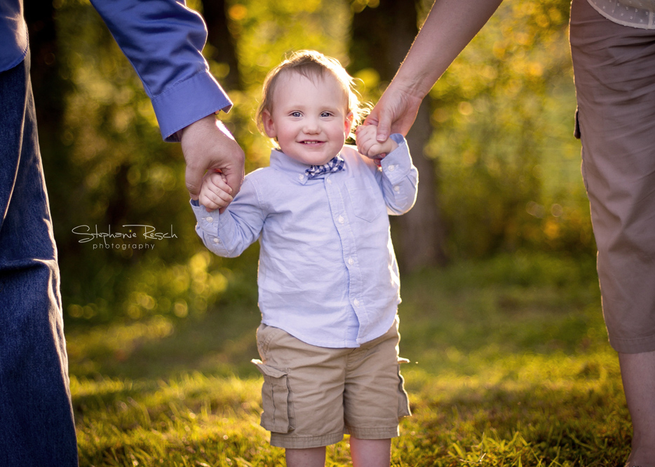 View More: http://stephanieresch.pass.us/wentzfamily_090415