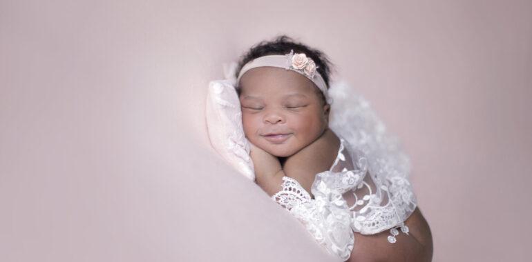 Newborn – Portfolio