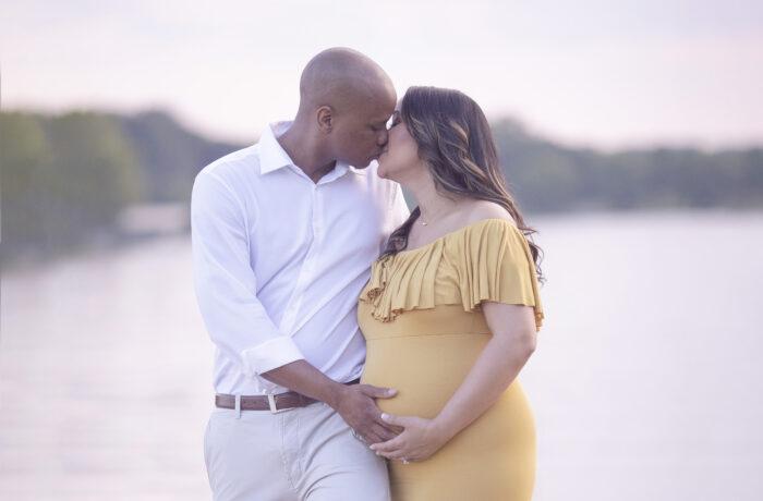 Maternity – Portfolio